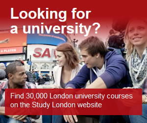 looking-for-a-university