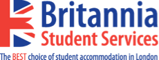 Britannia Student Services Limited