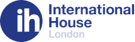 International House Trust Assessment