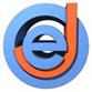 EJO logo