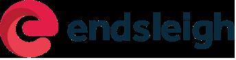 Endsleigh Insurance Services Ltd