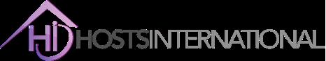 Hosts International Ltd