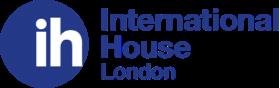 International House Trust Assessment