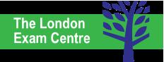The London Exam Centre